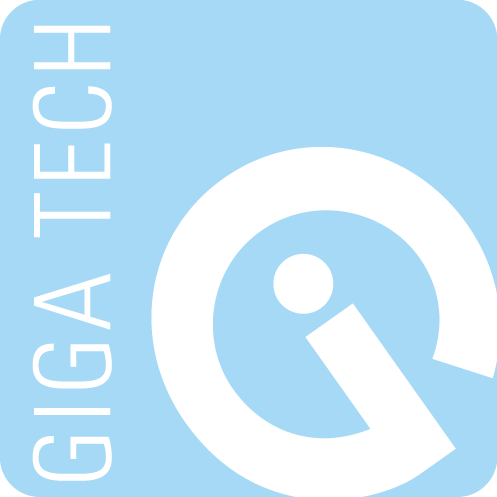 giga-tech.it